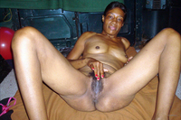 black matures porn ebony pics galleries amateur black mature fhg african porn video
