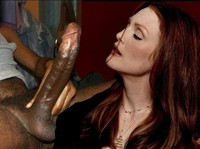 black milf porn gallery media original red hair older woman gets gigantic darky black milf porn