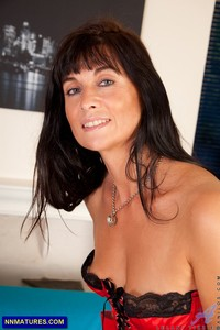 black milf porn gallery black haired milf lelani tizzie nylons pics gallery tizzle sexy lingerie attachment