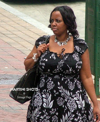 black milf porn gallery black ebony porn candid milf tits deep cleavage photo