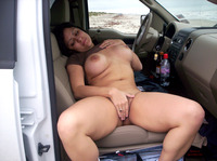 black milf porn images media original nude milf obese thighs dark hair black panties jeans pulled down