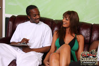 black milf porn photos eaa gallery young black tits