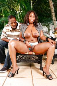 black milf porn pictures media original african american milf upskirts photo pornstars porno