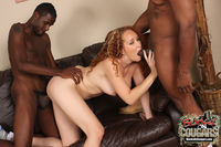 black milf porn pictures ccc cougar milf clips