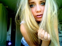 blonde mom pictures orig beautiful bedroom blonde cool favim story revenge eleanor calder