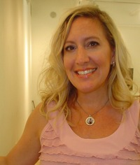 blonde mom pictures jamie reeves headshot group adds three team members continues grow marketing capabilities