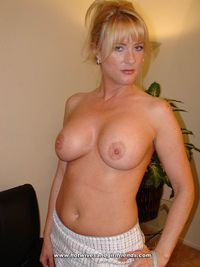 blonde mom pictures picpost thmbs large mom boobs sexy blonde milf pics