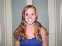 blonde mom pictures dscn diy ombre natural strawberry blonde