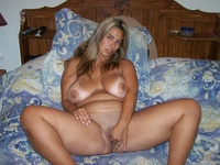blonde mom pictures galleries gthumb rippedmilfs chubby blonde mom huge pic