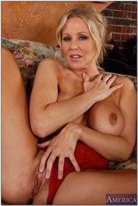 blonde moms porn pics media milf moms blonde friends