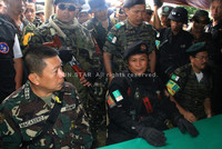 bravo milf september dqt milf command conference lanao del sur cagayan oro news team cleared coddling terrorists