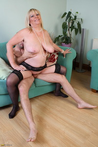 british mature porn pics british mature lady fucking hard long