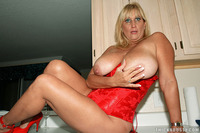 busty mature images large rgv ohr boob tits busty mature morgan solo thicknbusty