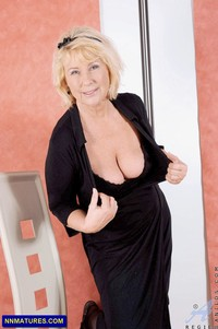 busty mature images mature busty anilos regie boobs lady from attachment