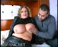 busty mature images posts french busty mature woman several guys part categories bbw und fat