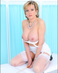 busty mature milf galleries busty milf riding crop free porn mature picture