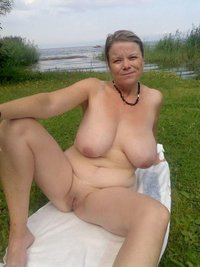 busty mature milf galleries galleries collapsed egg mature hen tube amatuer free screen savers