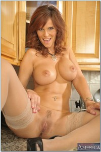 busty mature milf galleries wby rule milf