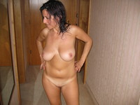 busty mature milf galleries amateur porn busty mature milf wife love spread photo