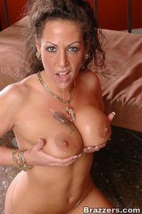 busty mature pic galleries bfa gallery busty mature wet pussy fucked jay euccg