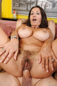busty mature pic busty mature lady persia monir gets