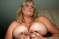 busty mature pic large rgv ohr boob tits busty mature morgan solo thicknbusty