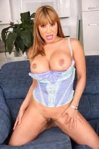 centerfold pic porn star pics ava devine official