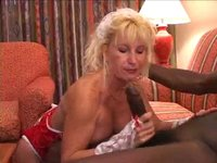 busty mature pics posts busty mature blonde bitch interracial scene categories