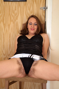 busty mature porn galleries tits porn very hairy busty mature wide open elena photo