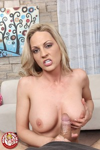 busty mature porn galleries busty blonde sindy lange milf blow gallery picture gives expert