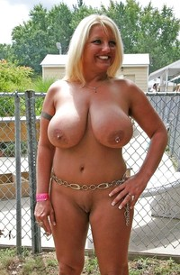 busty mature porn dvmqz photo