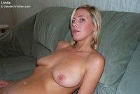 busty milf photos galleries gthumb aca sexysettings busty milf linda tight pic