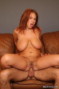 busty milf photos media galleries busty milf sucking hard redhead sucked fucked like slut