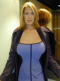 busty milf pic abed eddede pin