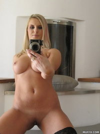 busty milf porn pic pics busty milf nude selfie hot girls slumber party