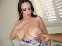 busty milfs photos system pics busty milf moxxie maddron meets black dude casual