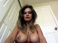 busty mom sex gallery hot busty young mother talks dirty son mom incest roleplay strips picture galleries