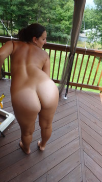 butt milf pic thick naked milf ass chunky