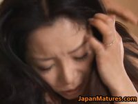 chinese mature porn ayane asakura mature chinese female fuck japanese woman gets part bunker porn