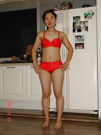 chinese mature porn amateur porn mature asian wifewet milf spreadjapanese chinese photo