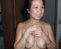 chinese matures porn scj galleries gallery amazing chinese women giant boobs fee