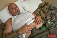 chubby hairy mature porn hairy raw joe strong chubby guy masturbating jerk off amateur gay porn mature cunt chub