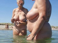chubby mature porn galleries galleries pictures vintage nudist vacancies photo album chubby milf cumshot hairy asian pussy mature granny