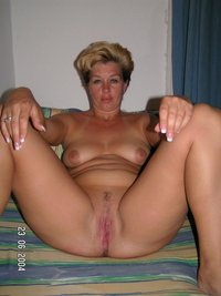 chubby mature porn galleries galleries fat american girls porn chubby gothic girl mature pirate devils wifes bbw wet pussy amateur elders
