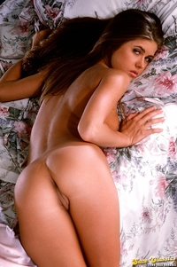 centerfold porn freephotos brooke nude glamour centerfold suze randall