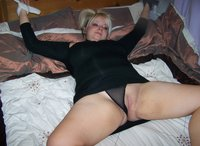 chubby mature porn photos media bbw mature granny porn pirate erotic chubby buff sey