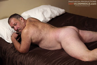 chubby mature porn pics butt visit daddy lamar more older men gay mature porn