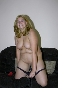 chubby mature women porn page
