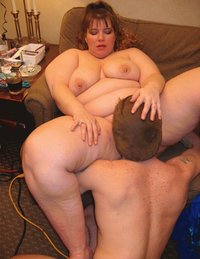 chubby mature women porn media bbw porn mature