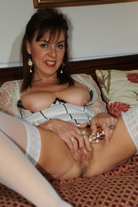 classy mature porn sitepages samplepics pic georgie